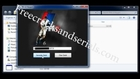 FIFA 12 Keygen - Download
