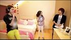 [UNSEEN CLIP 5] WGM Jinwoon-Junhee Couple Unseen Clip: Junhee talks to Nicole and Mir About Jinwoon