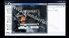 Battlefield 3 Key - Download