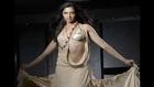 Deepika Padukone's hot & sexy photoshoot