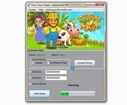 Farm Town Cheats Download for Android and iOS