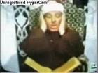 Abdul-Baset Abdel-Samad+Surat Al-Baqarah