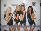 Hot Girlfriends L.A. - Teaser Promo Sept 2007