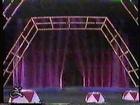 03 Night of 100 Stars (1985)-
