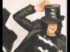 Michael Jackson Photoshoot  Comeback 2008