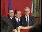 Berlusconi: sì al dialogo