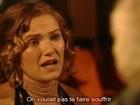 Spaced 2x06 - Dissolution partie 2/2