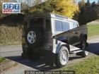 Occasion Land Rover Defender COLMAR