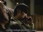 [Newsasia]Wo Hu Vostfr film part1