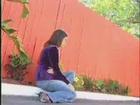 Laura Pausini - Photoshoot