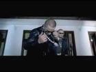 Wisin y Yandel - Sexy Movimiento