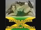 Beyonce ft. Lil Wayne - Diva (DanceHall Remix)