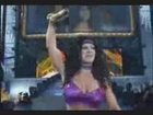 Chyna Tribute - Hell Yeah!