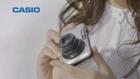 CASIO Exilim EX-FC100 EXFC100 9MP Camera