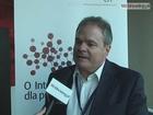 Webhosting.pl - Wywiad - Pinkard Alan