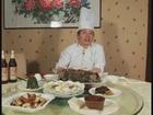 杭州菜名厨喜闻厨技大赛发扬传统