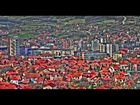 Marcony feat. Erot - Ovaj grad (2012)