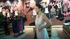 Castro Street Project ft Gal Gadot - Tel Aviv | FTV