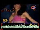 hot mujra abi to mian jawan hon by chaudhary655