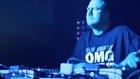 Oh My God - DJ DADDY-K