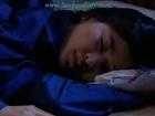 Min Maw Kun + FEAT + Eindra Kyaw Zin  - Ma Min Soe Neat Lay  ( Myanmar Movies )
