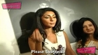 Sexy Mahek Chahal Big Boss Contestant's Special Photo Shoot