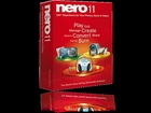 Nero Burning ROM 11.0.12 Serial Key + Crack Free