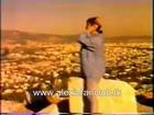Αλέξια Βασιλείου Καλημέρα 1990 Official Music Video Clip