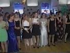 Class of 2000 Memorial Middle School 8th Grade Dance Part 3