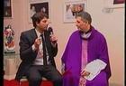 Danilo Gentili Entrevista Padre Marcelo Rossi