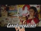 Nepali Teej song 2009