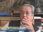 Jacques Verges: Le crime colonialiste Français en Algérie