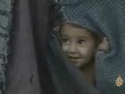 Afghanistan, terre de guerre (1/3) افغانستان أرض الحرب