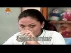 Sapna Ko Mahal - Part 1 of 2 (22 Feb 2010)