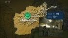 Mit offenen Karten - Afghanistan: Eine neue Strategie