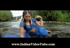 Mallu Actress Joythirmayi Hot Song  www.IndianVideoTube.com
