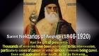 + Greek Orthodox Elders + Γέροντες της Ορθοδοξίας +