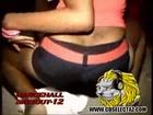 Dancehall Skinout 12 cdselectaz.com