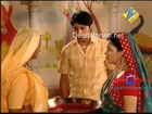 Do Saheliyaan 27th May 2010 pt3 copyright DMCL= Zee TV