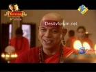 Jhansi Ki Rani 1st June 2010 pt3 copyright DMCL= Zee TV