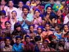 DID Lil Masters 11th June 2010 pt6 copyright DMCL= Zee TV