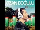 Ozan Doğulu - Kaybolan Yıllar feat. Sezen Aksu-M.S-2010