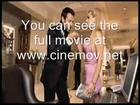 Watch I Love Karditsa Online Movie For Free Full