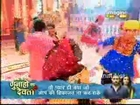 Jyoti [Teej Special]-10th Sept 2010 pt-6