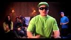 Wice Wersa feat. Jazzy, GPD - Kochaj albo nienawidź (Teaser)