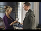 Desperate Housewive Season 7 Episode 2 Part 1