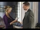Desperate Housewive Season 7 Episode 2 Part 1