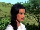 Kati Patang - Kavitha Ke Shabd - Asha Parekh & Rajesh Khanna - Bollywood Classic Romantic Scenes