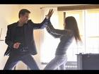 [S01e07] Watch Nikita Season 1 Episode 7 The Recruit Online Free