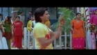 Apna Sapna Money Money 13/13 - Bollywood Movie - English Subtitles - Ritesh Deshmukh,Shreyas Talpade